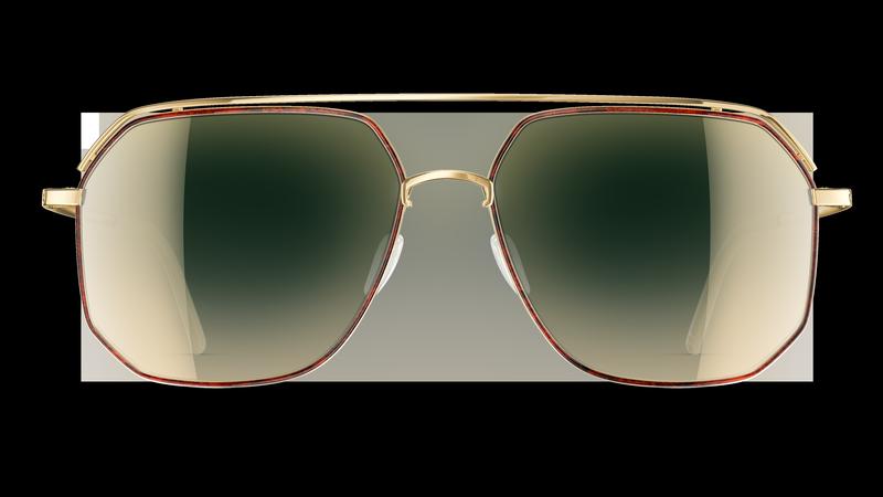 neubau-eyewear_T622_Mark_7540_glorious_gold_brown_tortoise_Front_189€.png