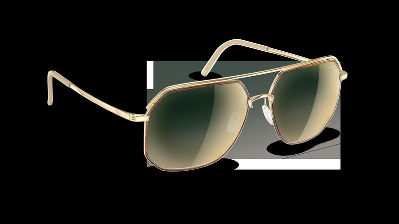 neubau-eyewear_T622_Mark_7540_glorious_gold_brown_tortoise_Sid_189€.png