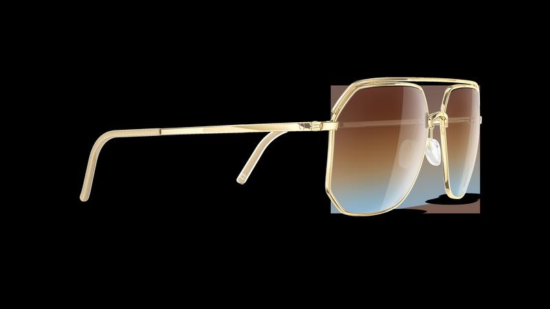 neubau-eyewear_T622_Mark_7630_glorious_gold_Left_189€.png