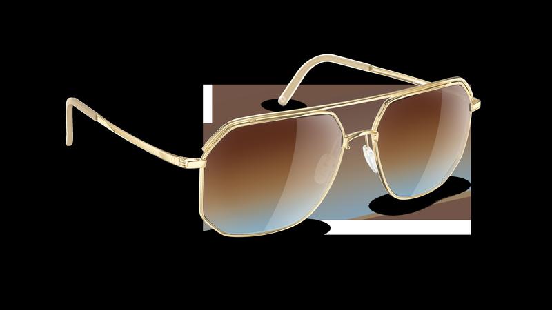neubau-eyewear_T622_Mark_7630_glorious_gold_Sid_189€.png