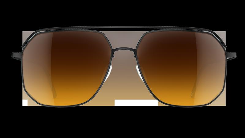 neubau-eyewear_T622_Mark_9140_black_ink_matte_Front_189€.png