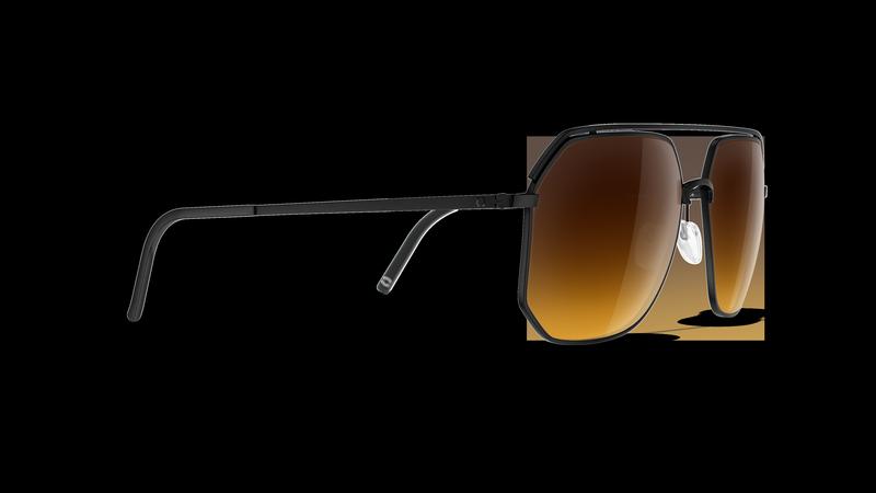 neubau-eyewear_T622_Mark_9140_black_ink_matte_Left_189€.png
