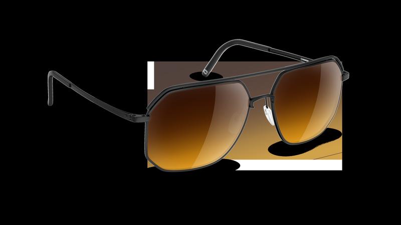 neubau-eyewear_T622_Mark_9140_black_ink_matte_Sid_189€.png