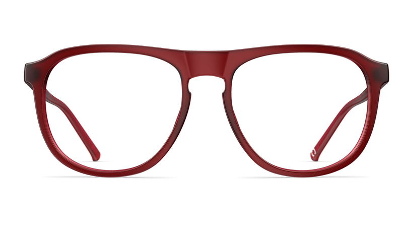 T062_Dominik_3100_ruby_red_matte_Front.png