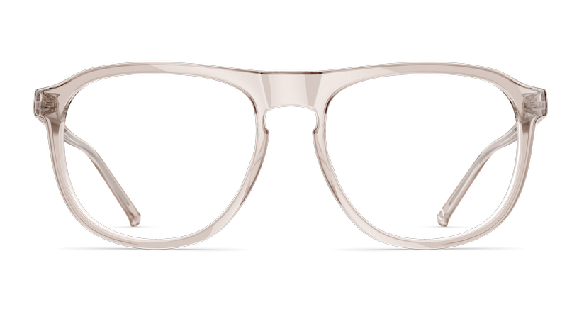 T062_Dominik_8500_crystal_taupe_Front.png