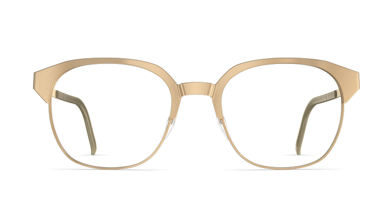T064_Martin_7530_gold_matte_Front.png