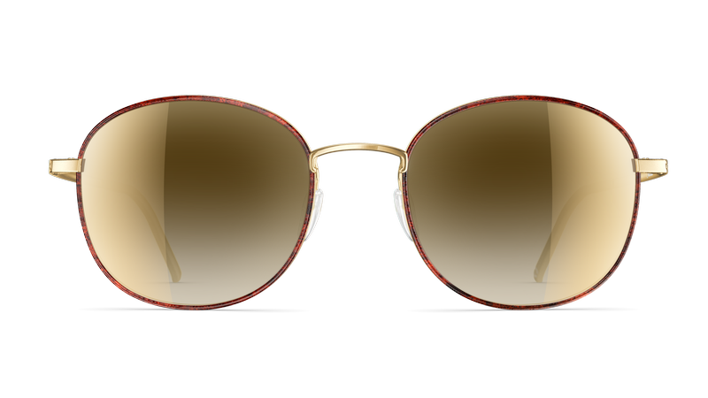 T628_Max_7540_glorious_gold_brown_tortoise_Front.png