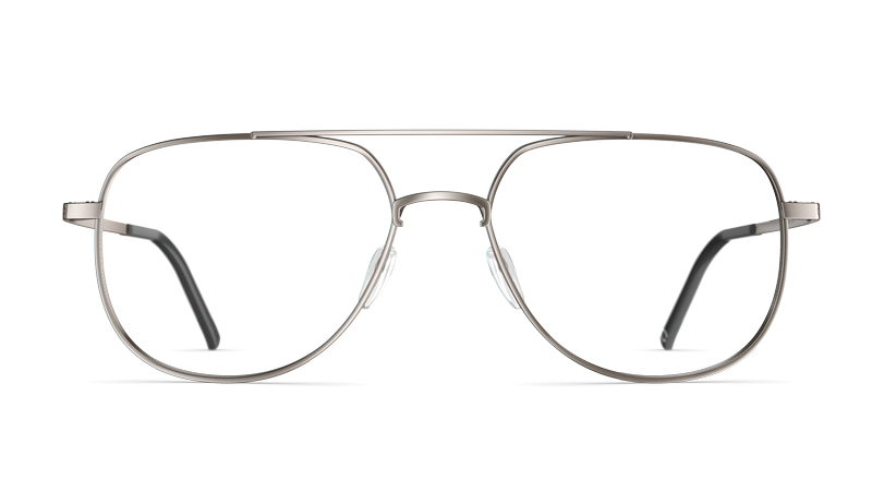 T036_Erwin_6560_graphite_matte_front.png