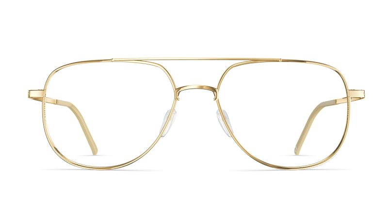 T036_Erwin_7530_glorius_gold_front.png