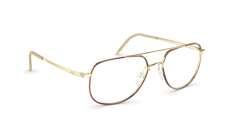 T036_Erwin_7930_glorious_gold_brown_tortoise_sid.png