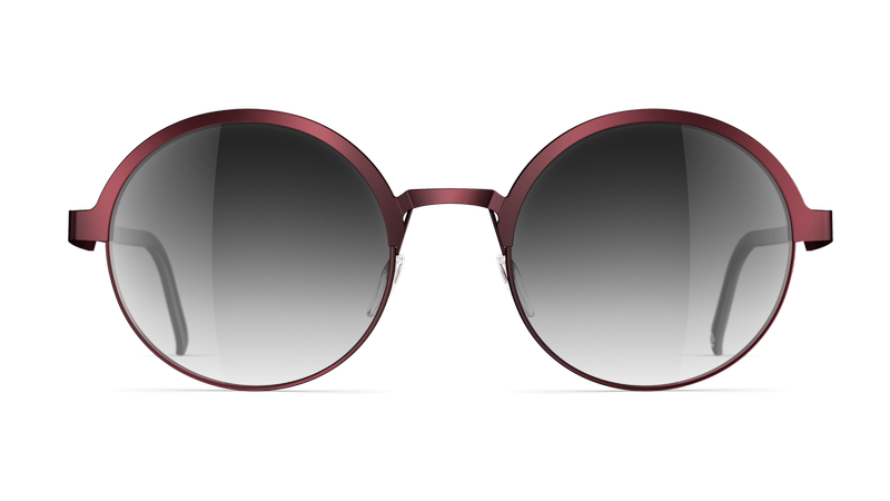 T624_Flo_3140_ruby_red_matte_Front.png