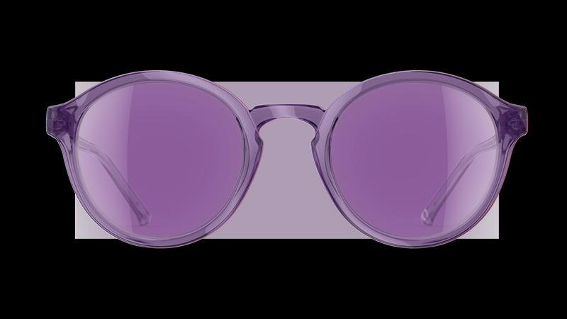 T633_Dani_4000_ultraviolet_Front.png
