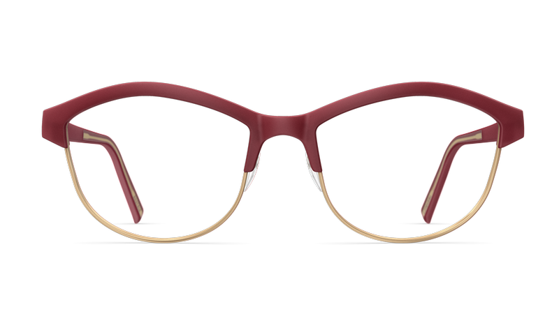 T072_Sonia_3030_ruby_red_matte_gold_Front.png