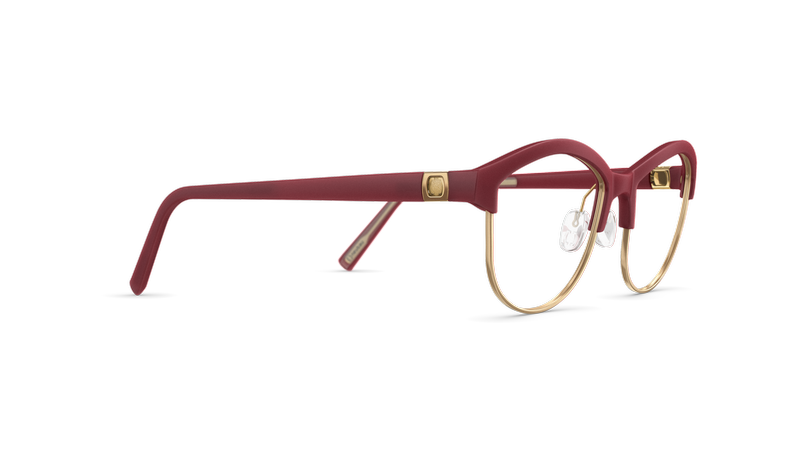 T072_Sonia_3030_ruby_red_matte_gold_Left.png