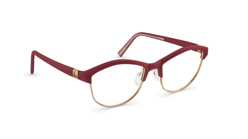 T072_Sonia_3030_ruby_red_matte_gold_Sid.png