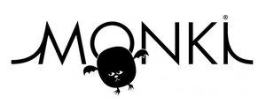 _Monki.jpg