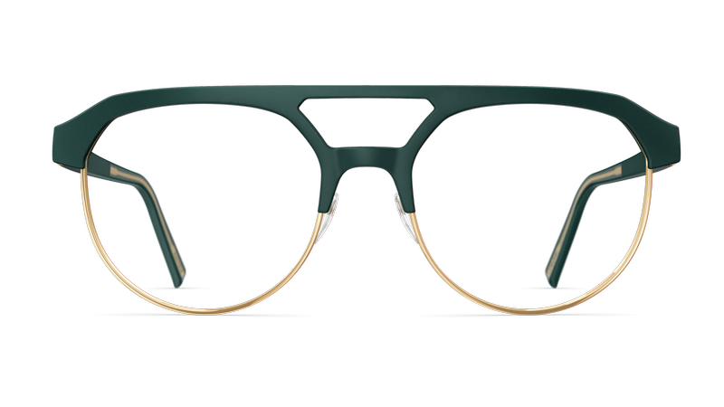 T073_Giovanni_5530_evergreen_matte_glorious_gold_Front.png