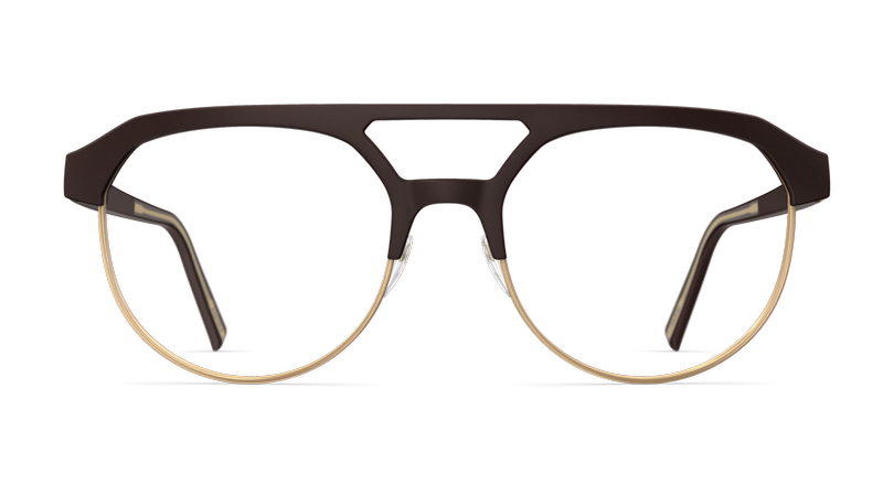 T073_Giovanni_6030_dark_chocolate_matte_gold_Front.png