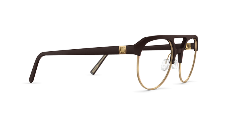 T073_Giovanni_6030_dark_chocolate_matte_gold_Left.png