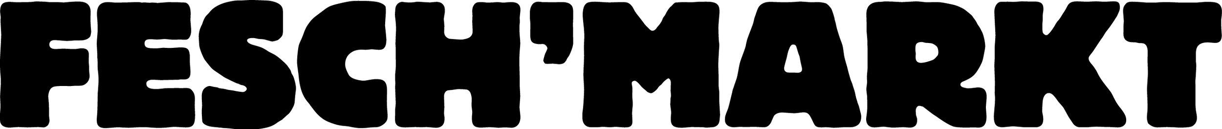 FeschMarkt-Logo-k.jpg