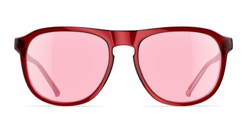 neubau_eyewear_T632_Dominik_3000_ruby_red_Front.jpg