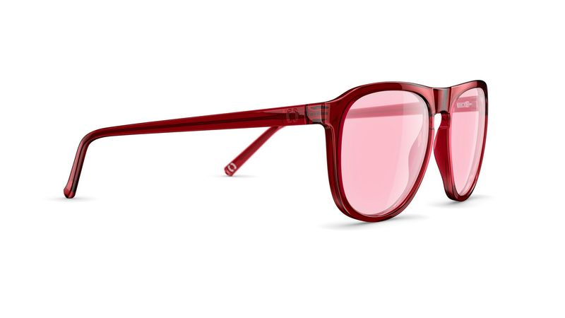 neubau_eyewear_T632_Dominik_3000_ruby_red_Left.jpg