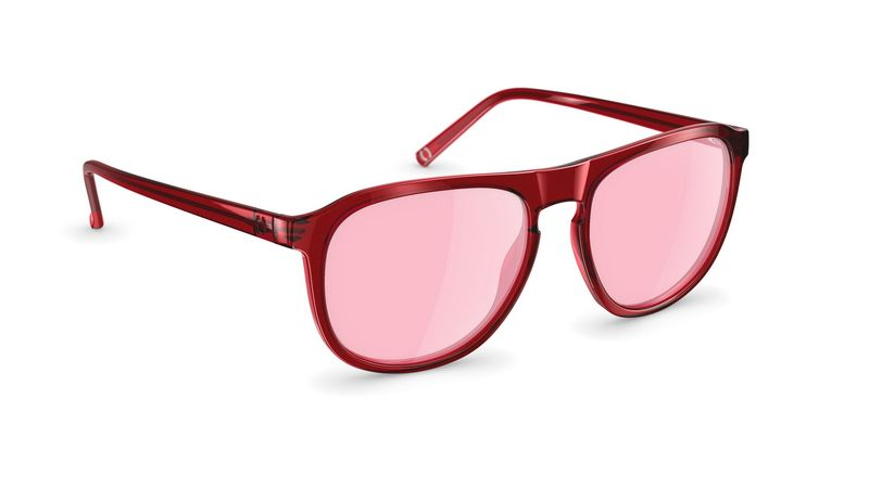 neubau_eyewear_T632_Dominik_3000_ruby_red_Sid.jpg