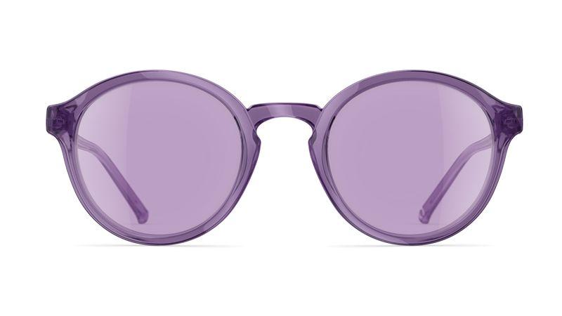 neubau_eyewear_T633_Dani_4000_ultraviolet_Front.jpg