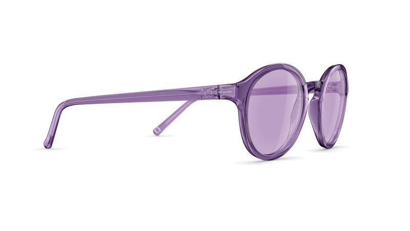 neubau_eyewear_T633_Dani_4000_ultraviolet_Left.jpg