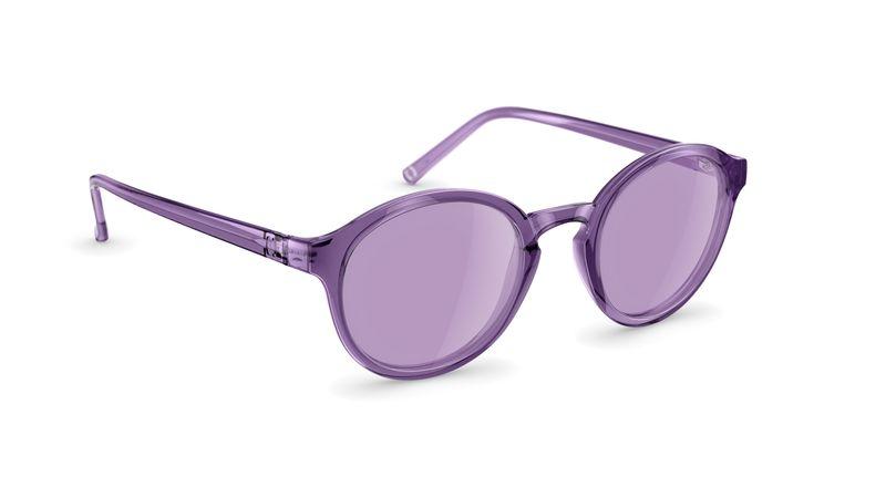 neubau_eyewear_T633_Dani_4000_ultraviolet_Side.jpg