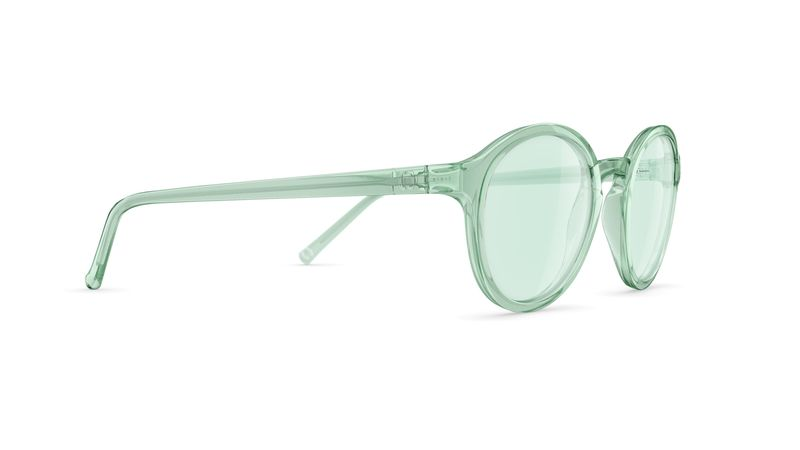 neubau_eyewear_T633_Dani_5000_soft_mint_Left.jpg