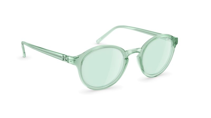 neubau_eyewear_T633_Dani_5000_soft_mint_Side.jpg