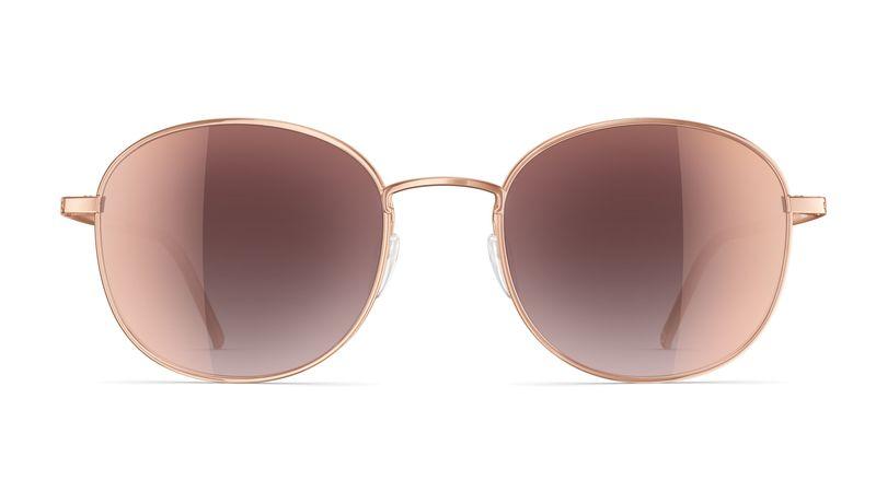 neubau_eyewear_T628_Max_3530_silky_rose_Front.jpg