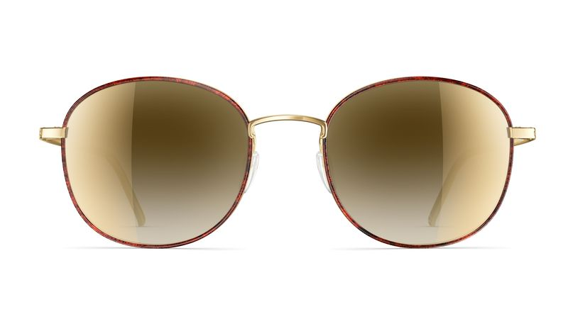 neubau_eyewear_T628_Max_7540_glorious_gold_brown_tortoise_Front.jpg