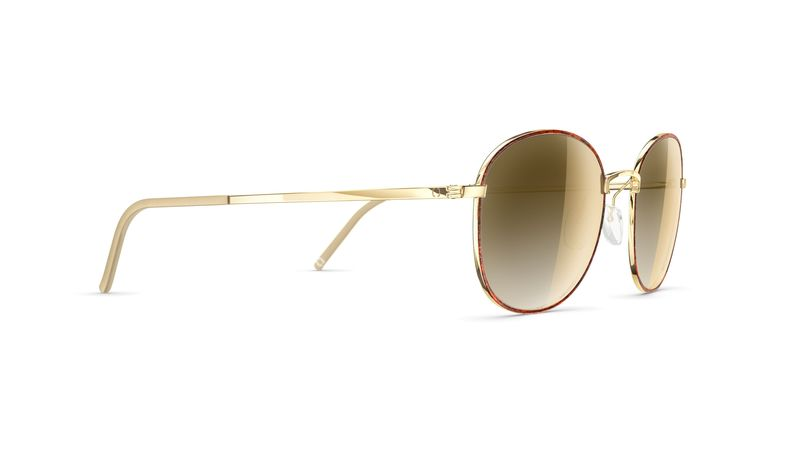 neubau_eyewear_T628_Max_7540_glorious_gold_brown_tortoise_Left.jpg