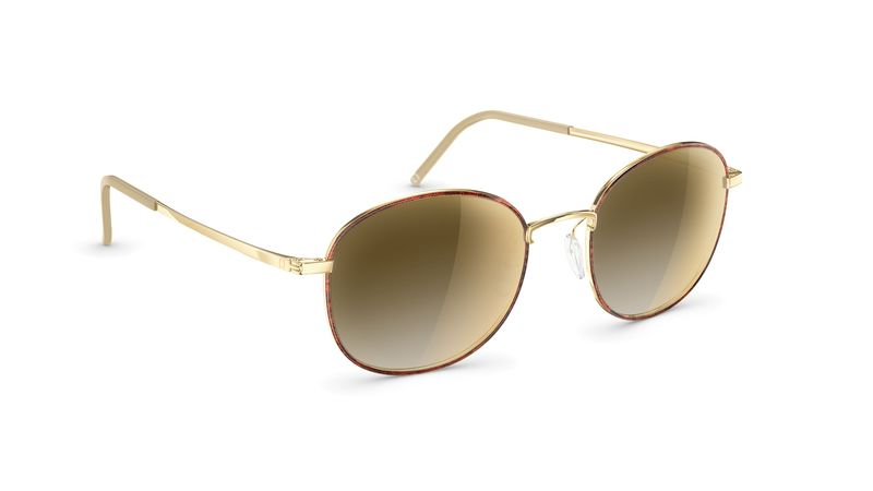 neubau_eyewear_T628_Max_7540_glorious_gold_brown_tortoise_Side.jpg