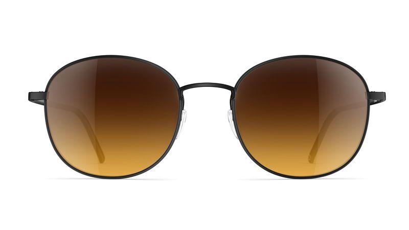 neubau_eyewear_T628_Max_9040_black_ink_matte_Front.jpg