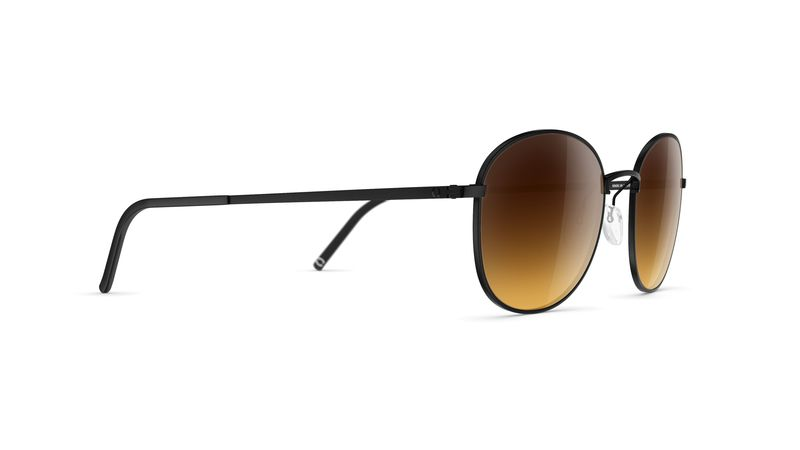 neubau_eyewear_T628_Max_9040_black_ink_matte_Left.jpg