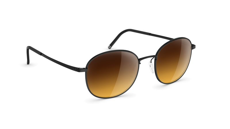 neubau_eyewear_T628_Max_9040_black_ink_matte_Side.jpg