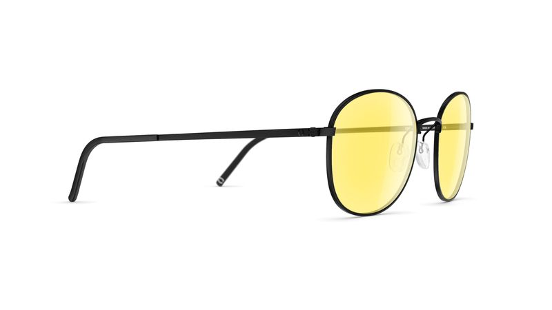 neubau_eyewear_T628_Max_9140_black_ink_matte_Left.jpg