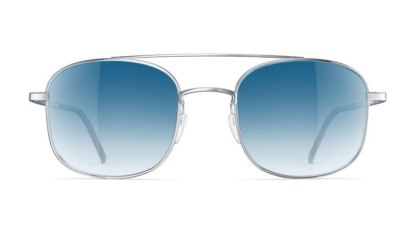 neubau_eyewear_T629_Hannes_7010_eclectic_silver_Front.jpg