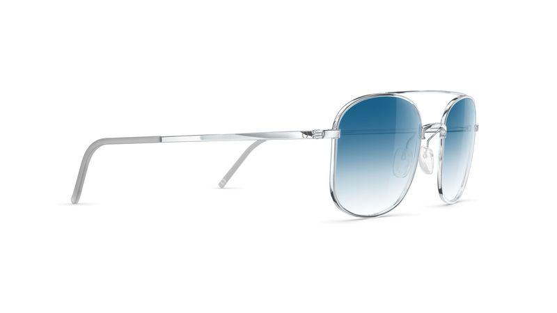 neubau_eyewear_T629_Hannes_7010_eclectic_silver_Left.jpg