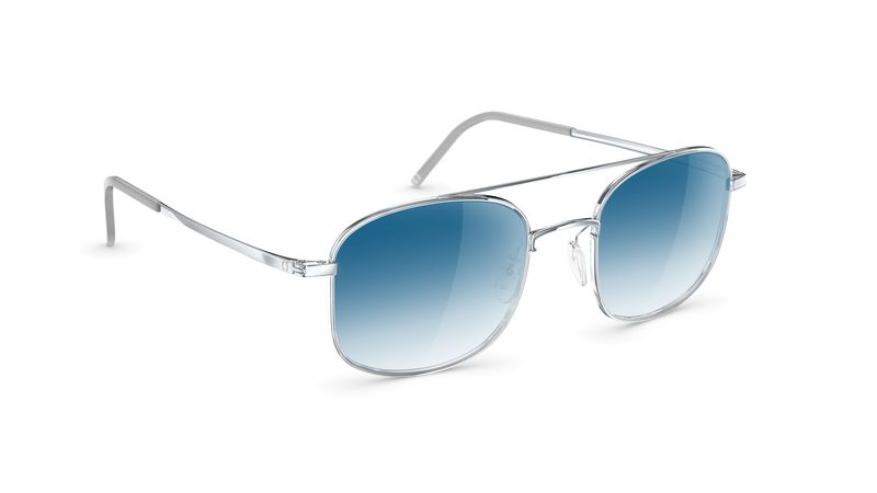 neubau_eyewear_T629_Hannes_7010_eclectic_silver_Side.jpg