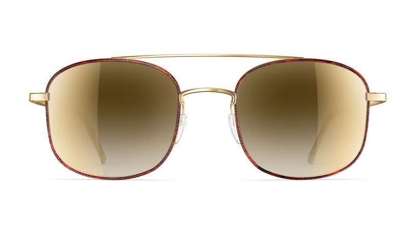 neubau_eyewear_T629_Hannes_7540_glorious_gold_brown_tortoise_Front.jpg