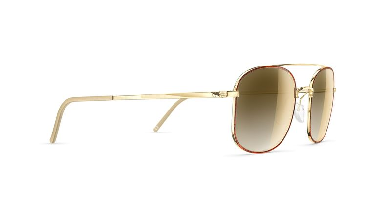 neubau_eyewear_T629_Hannes_7540_glorious_gold_brown_tortoise_Left.jpg