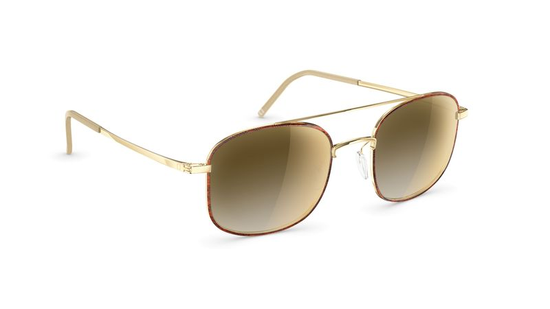 neubau_eyewear_T629_Hannes_7540_glorious_gold_brown_tortoise_Side.jpg
