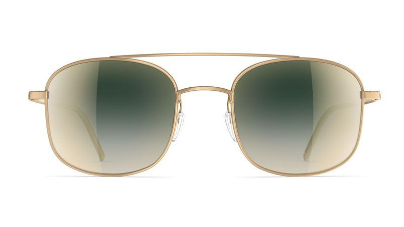neubau_eyewear_T629_Hannes_7630_gold_matte_Front.jpg