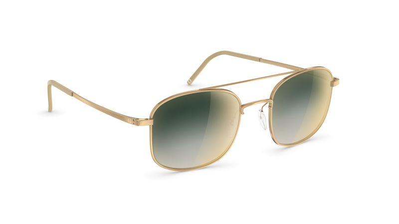 neubau_eyewear_T629_Hannes_7630_gold_matte_Side.jpg