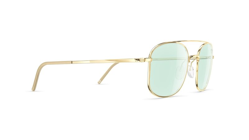 neubau_eyewear_T629_Hannes_7730_glorious_gold_Left.jpg