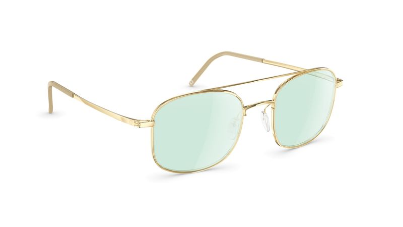 neubau_eyewear_T629_Hannes_7730_glorious_gold_Side.jpg